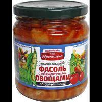 фасоль_с_обжаренными_овощами